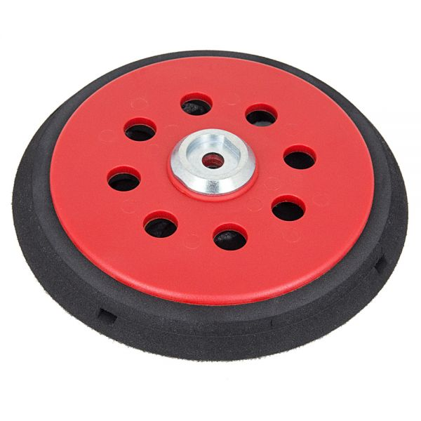 Schleifteller für Festool RO 150 mm