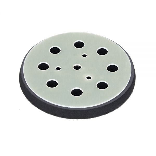 Schleifteller für Kress 115 mm