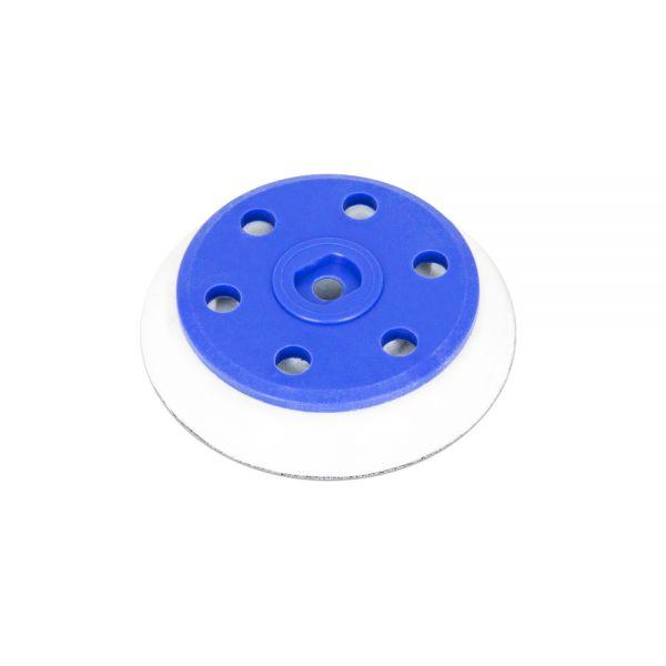 Schleifteller für Festool LEX 77 mm