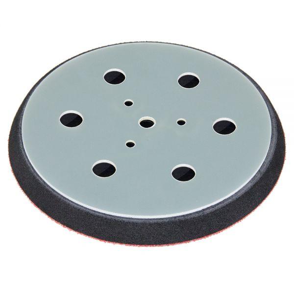 Schleifteller für Kress 150 mm
