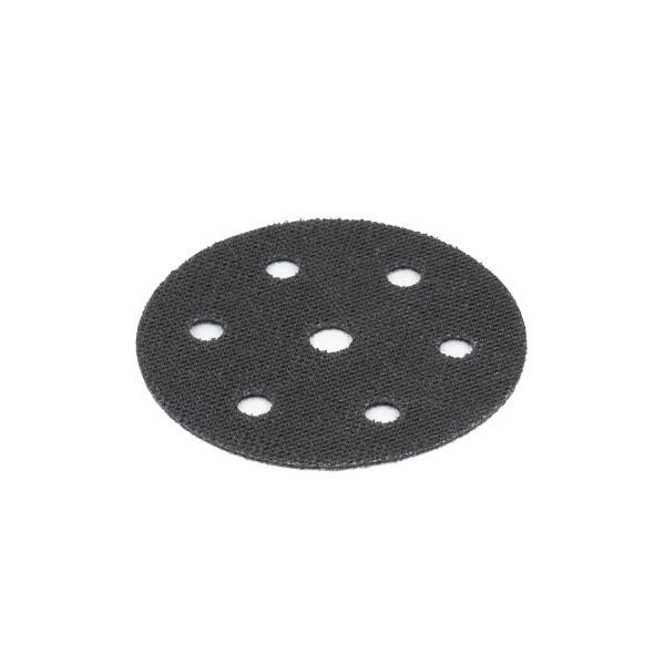 Schutzauflage 90 mm für Festool
