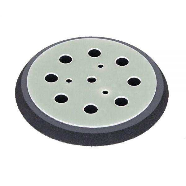 Schleifteller für Kress 125 mm