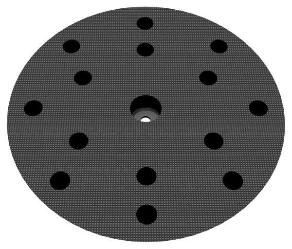 Schleifteller für Dewalt D26410 150 mm