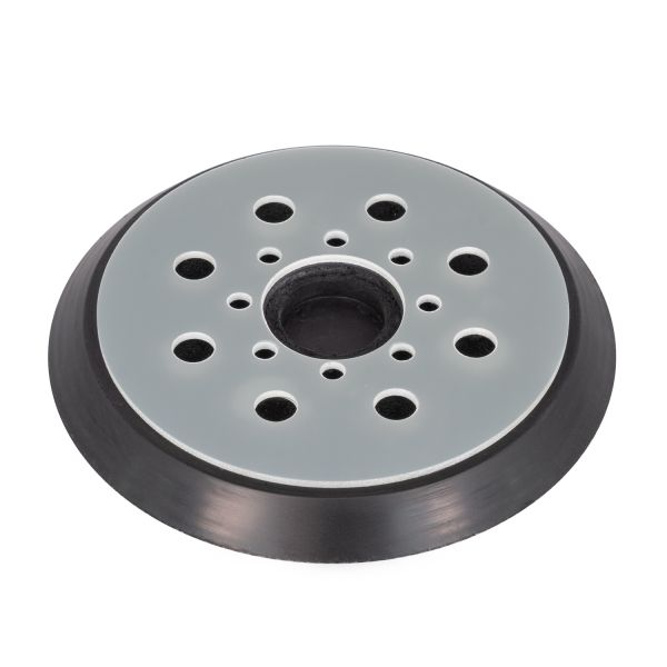 Schleifteller für Bosch PEX 220 A 125mm