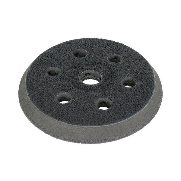 Schleifteller für Kress 900 MPS 150mm