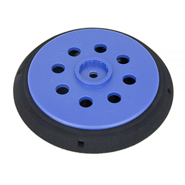 Schleifteller für Bosch 150mm
