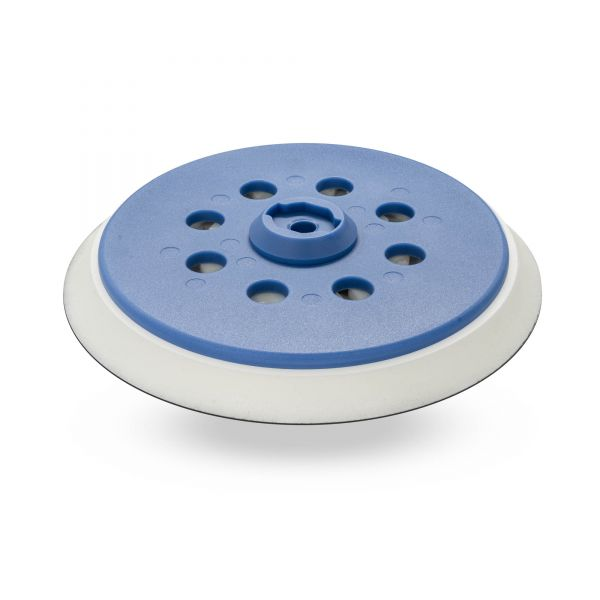 Schleifteller für Festool ETS 150mm Multihole