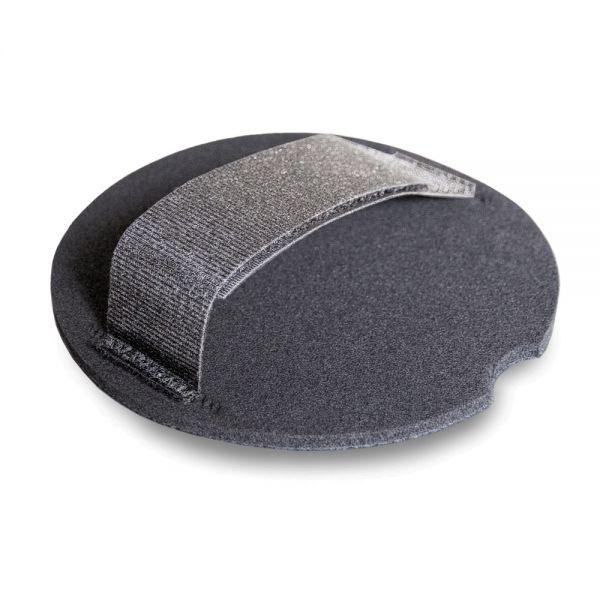 Handschleifteller 150 mm - 150HA