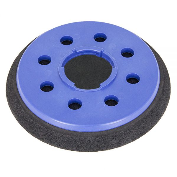 Schleifteller für Festool FEQ 150 mm
