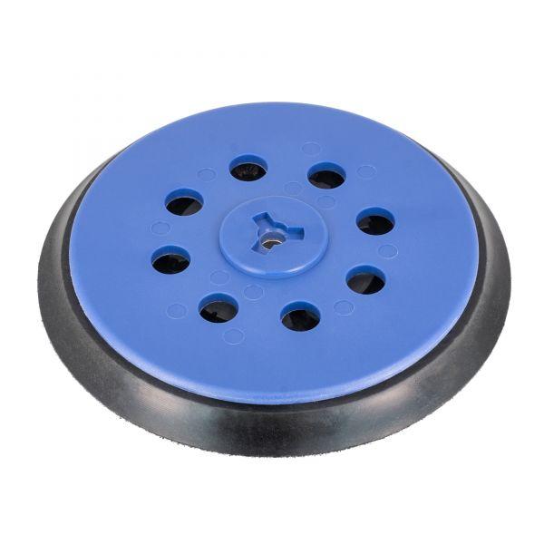 Schleifteller 150mm für Bosch GET 75-150