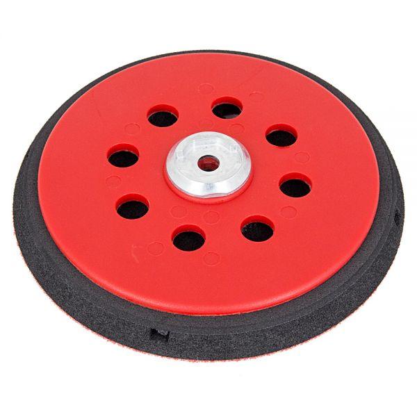 Schleifteller für Festool ETS 150 mm