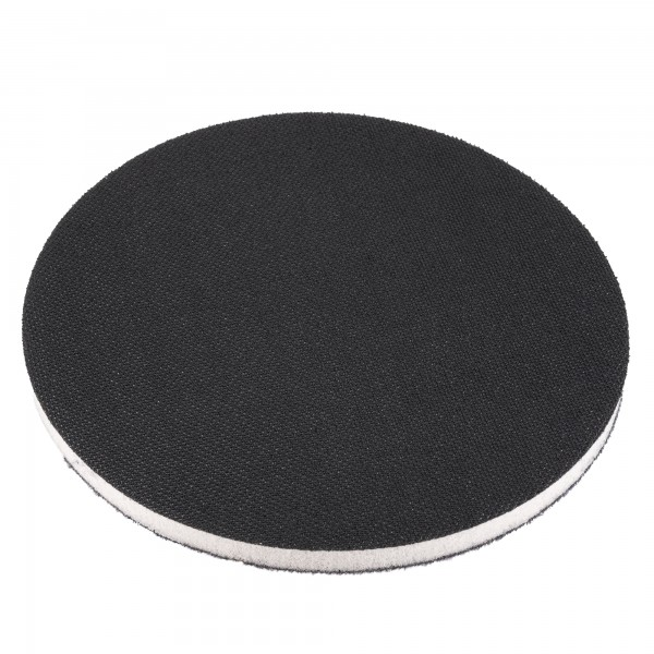 Softauflage 300 mm für Fußbodenschleifer 305 mm