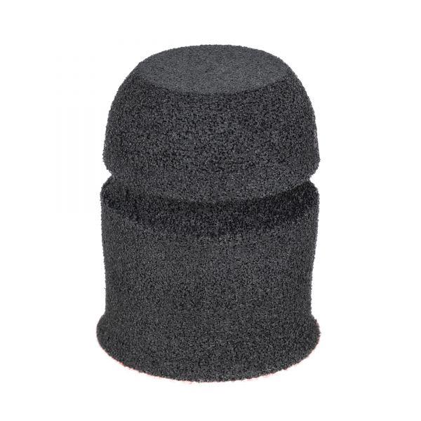 Handschleifklotz 55mm mit Klett