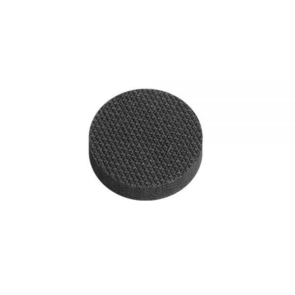 Schleifteller 30mm für Proxxon WP/E und WP/B