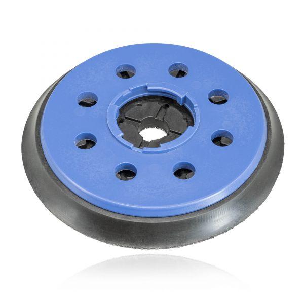 Schleifteller 150mm für Festool RO 150 FEQ Multihole