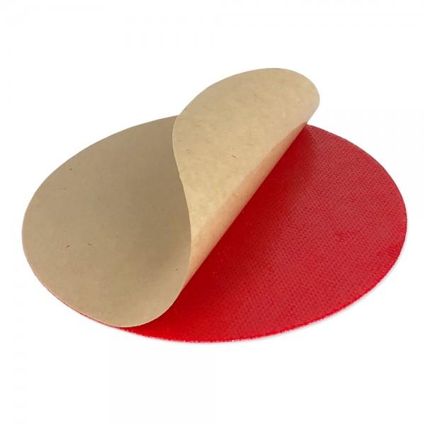 Ersatzklett 300 mm für Fußbodenschleifer 305 mm