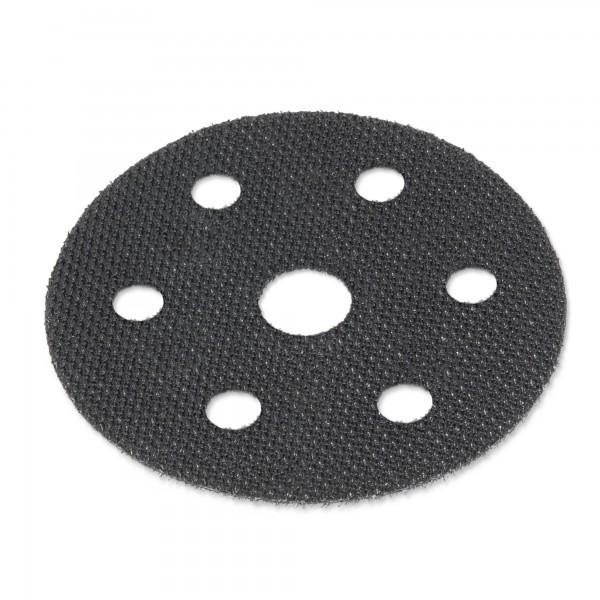 Schutzauflage 77 mm für Festool