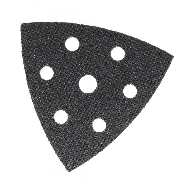 Schutzauflage 93x93x93 mm für Deltaschleifer